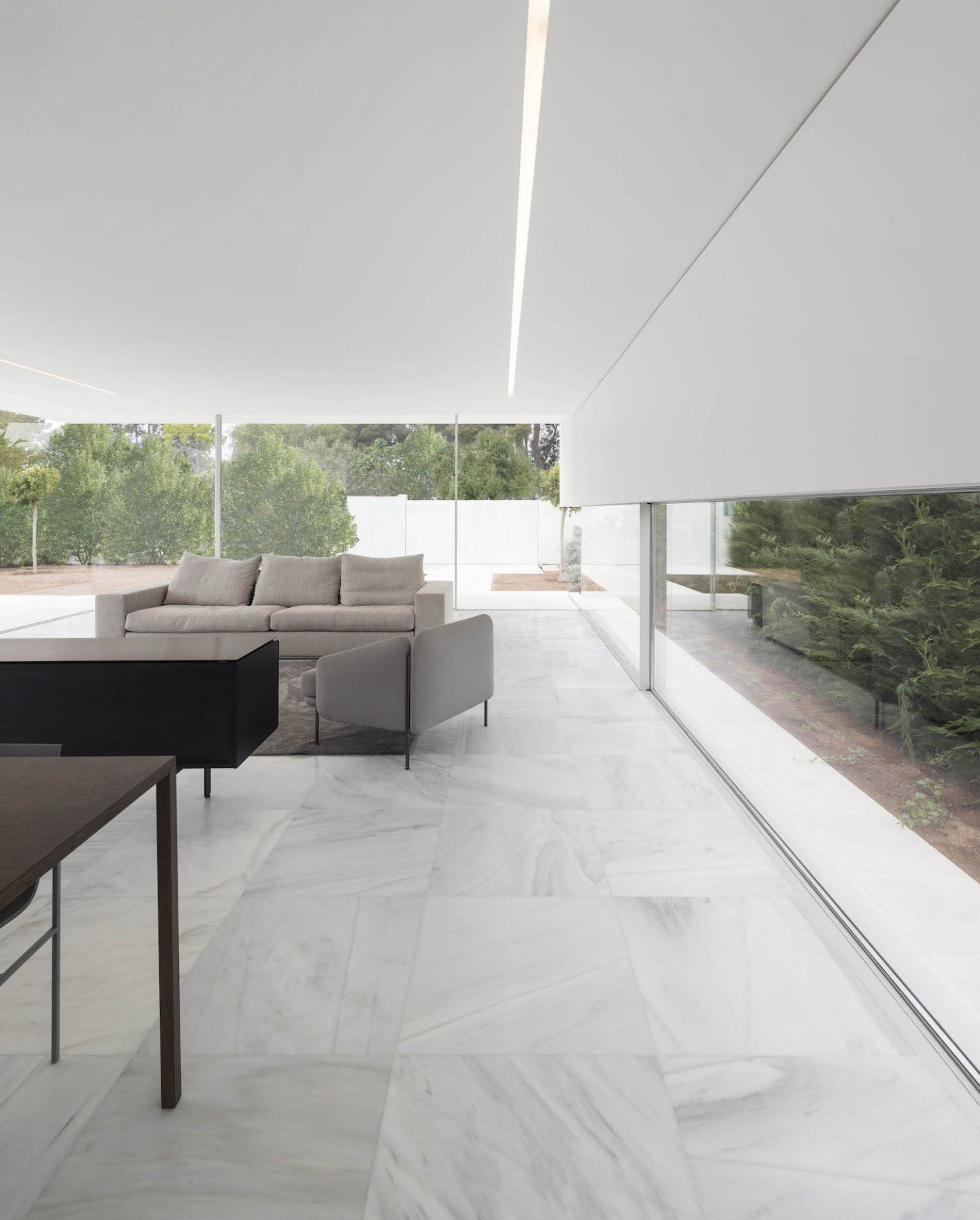 IGNANT-Architecture-Fran-Silvestre-Arquitectos-Hofmann-House-6