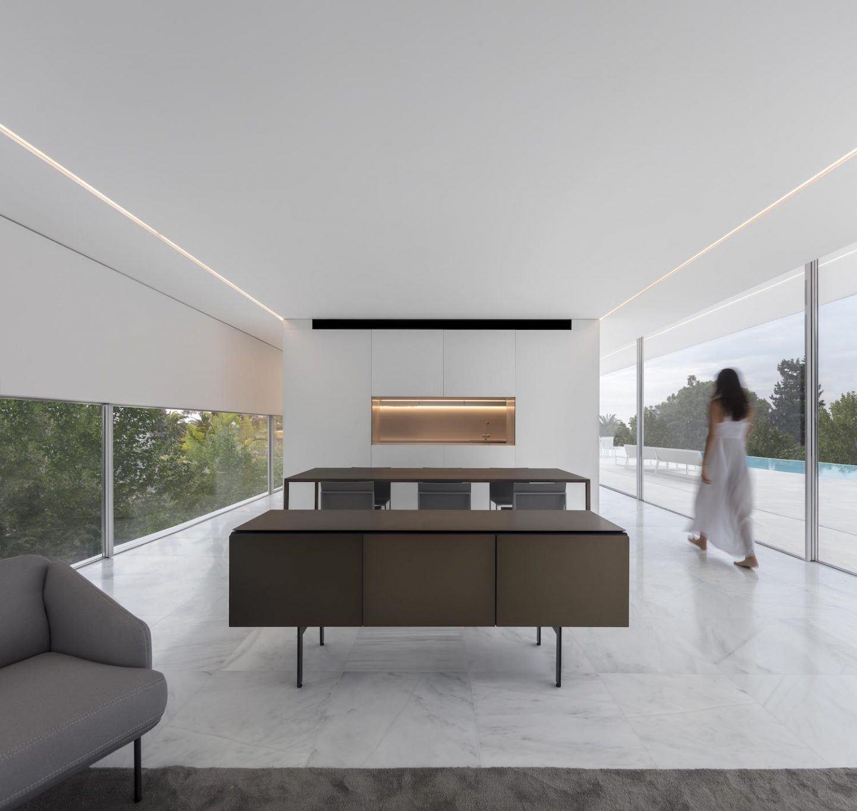 IGNANT-Architecture-Fran-Silvestre-Arquitectos-Hofmann-House-7