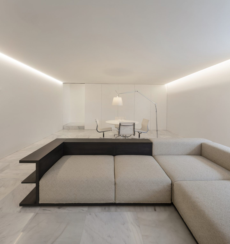 IGNANT-Architecture-Fran-Silvestre-Arquitectos-Hofmann-House-9