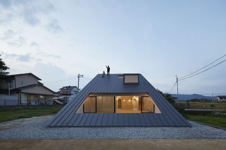 IGNANT-Architecture-Kenta-Eto-Usuki-House-1