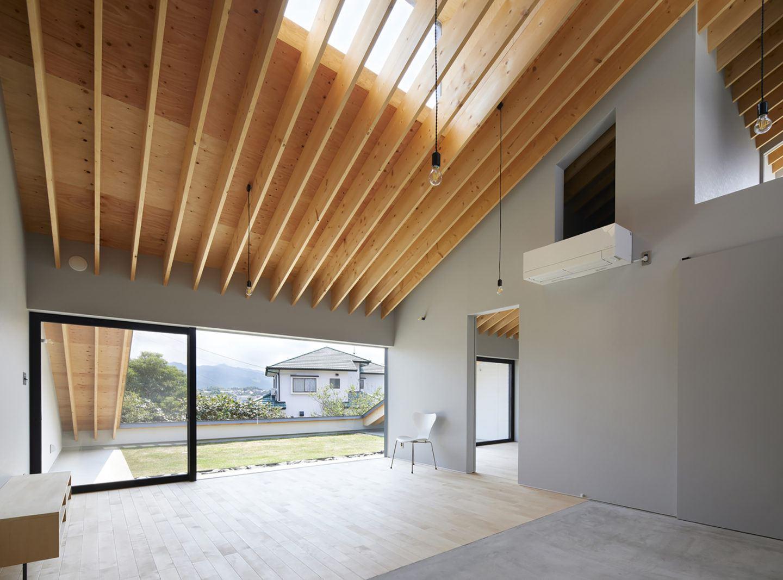 IGNANT-Architecture-Kenta-Eto-Usuki-House-10