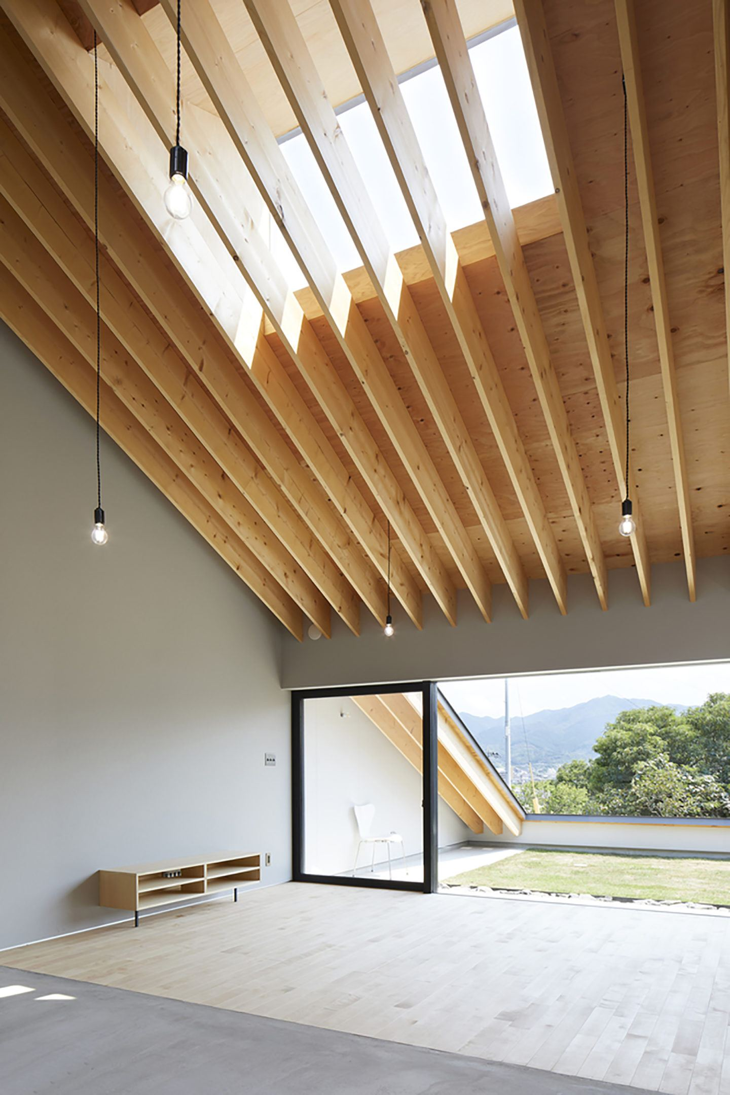 IGNANT-Architecture-Kenta-Eto-Usuki-House-11