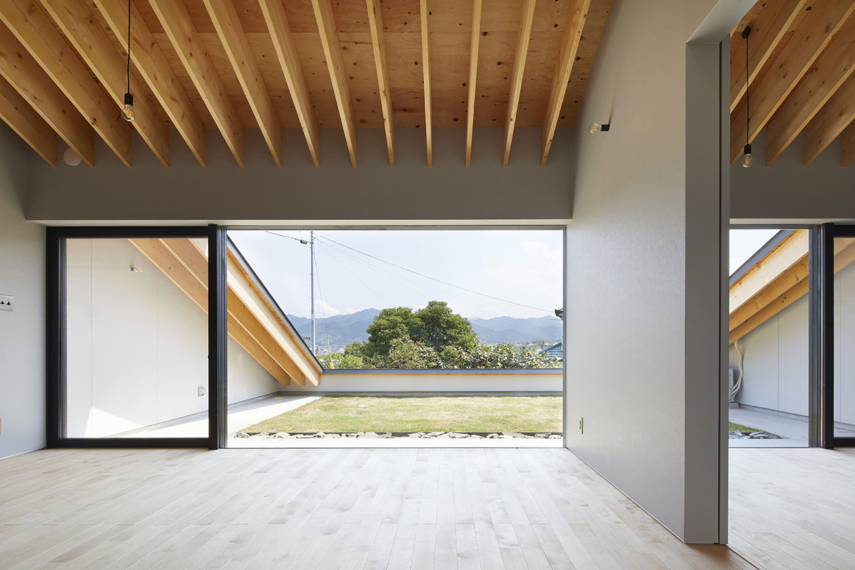 IGNANT-Architecture-Kenta-Eto-Usuki-House-12