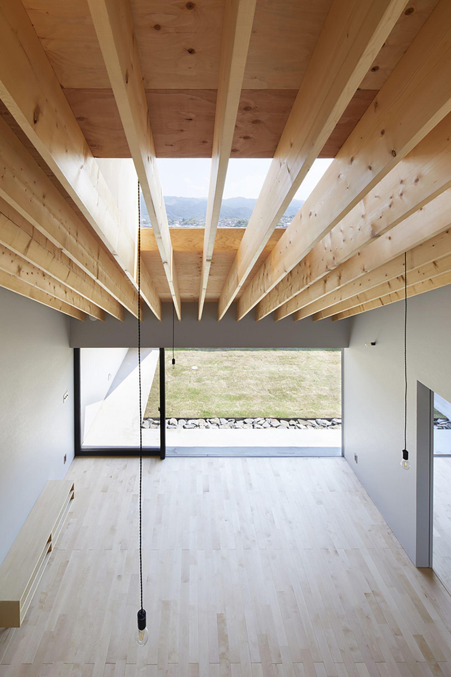 IGNANT-Architecture-Kenta-Eto-Usuki-House-13