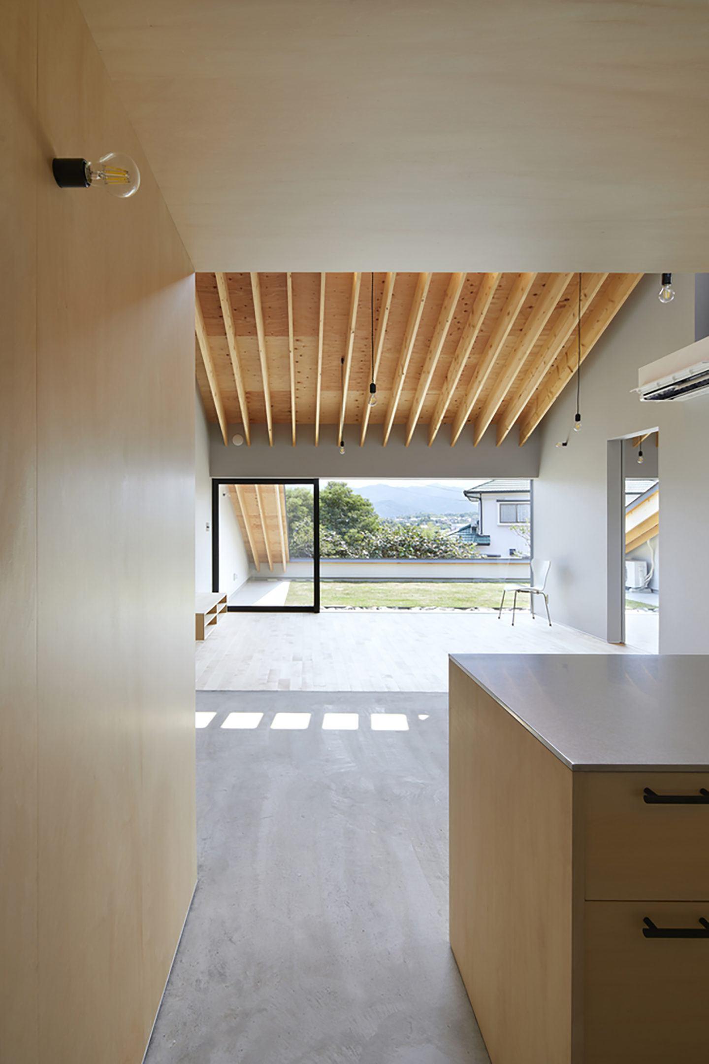 IGNANT-Architecture-Kenta-Eto-Usuki-House-15