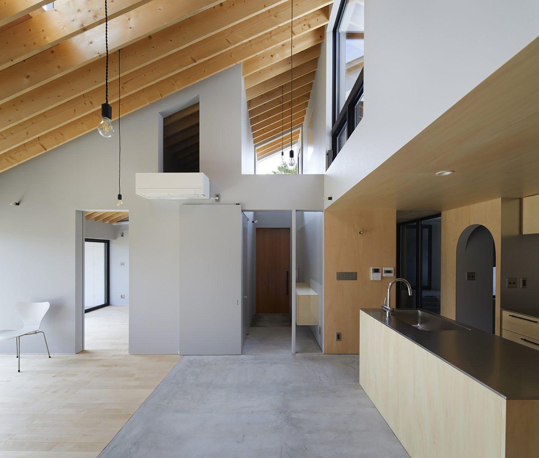IGNANT-Architecture-Kenta-Eto-Usuki-House-16