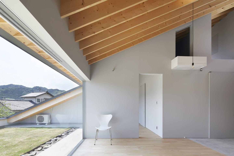 IGNANT-Architecture-Kenta-Eto-Usuki-House-17