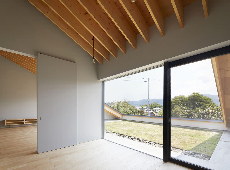 IGNANT-Architecture-Kenta-Eto-Usuki-House-18