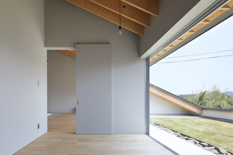 IGNANT-Architecture-Kenta-Eto-Usuki-House-19