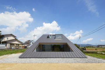 IGNANT-Architecture-Kenta-Eto-Usuki-House-2
