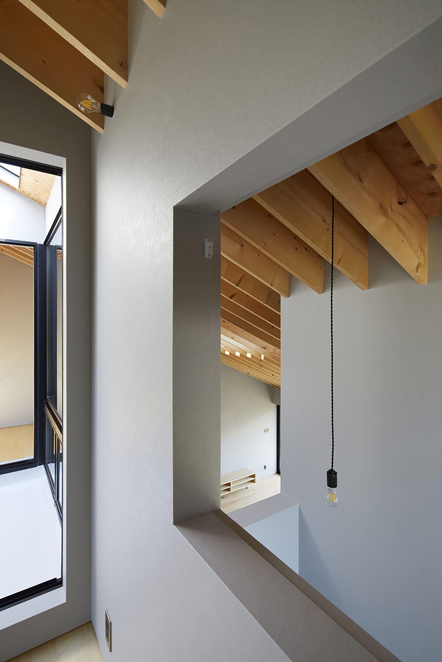 IGNANT-Architecture-Kenta-Eto-Usuki-House-20