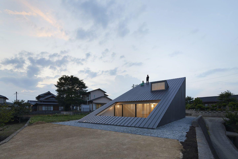 IGNANT-Architecture-Kenta-Eto-Usuki-House-22