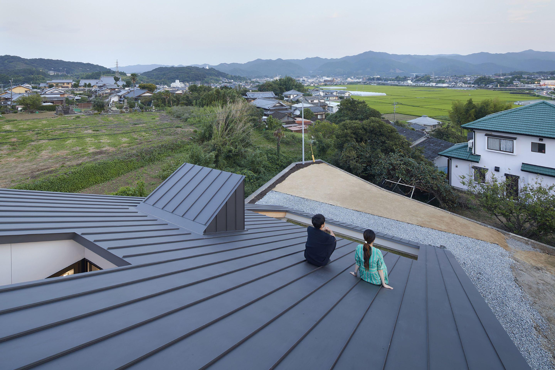 IGNANT-Architecture-Kenta-Eto-Usuki-House-23
