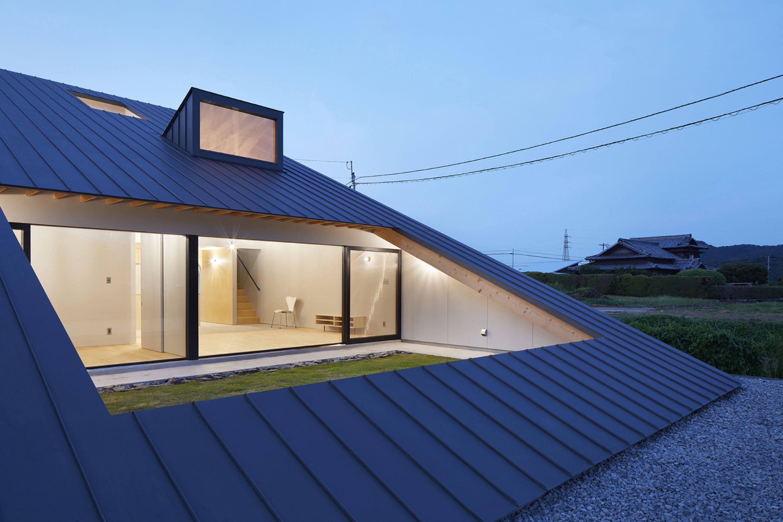 IGNANT-Architecture-Kenta-Eto-Usuki-House-24