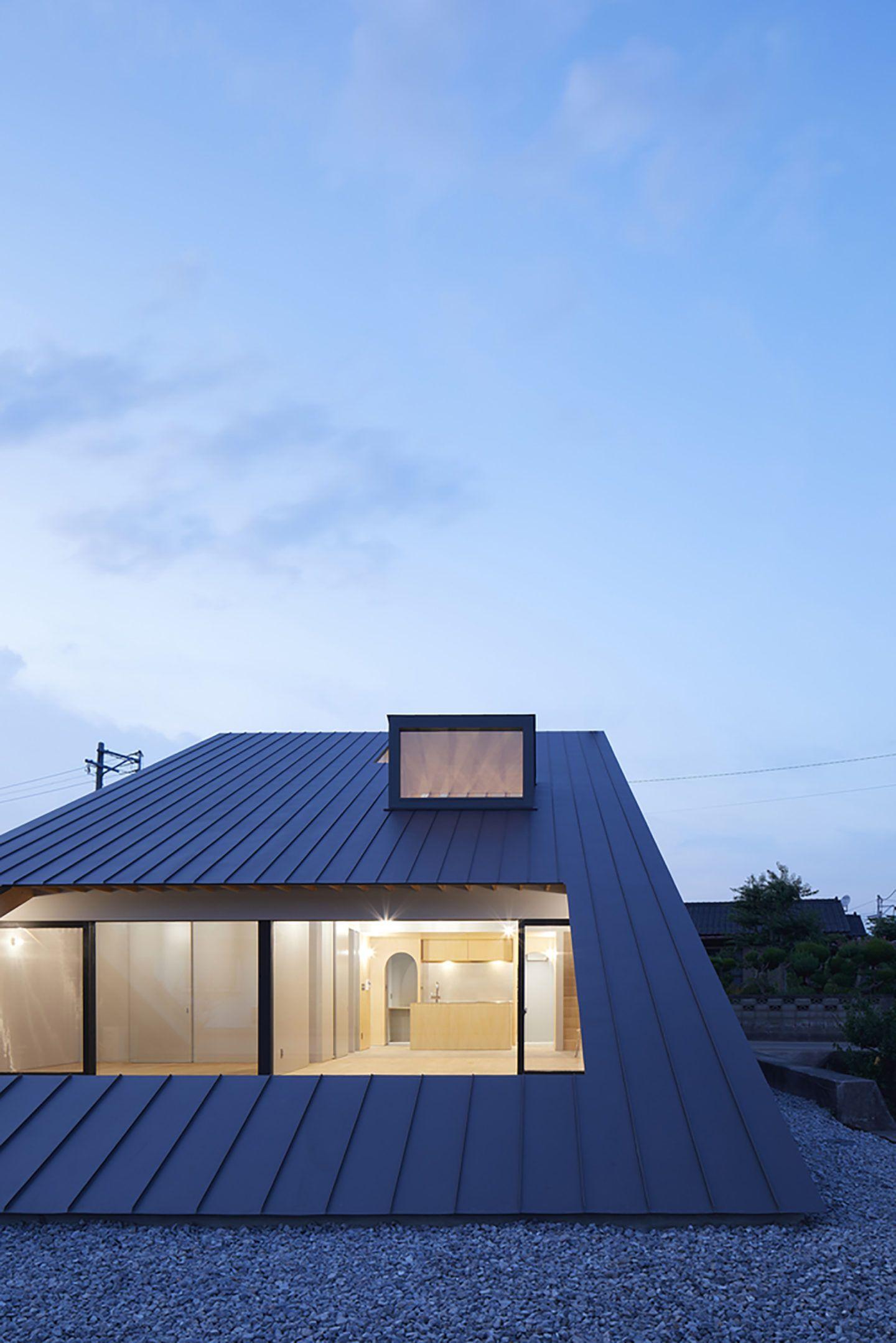 IGNANT-Architecture-Kenta-Eto-Usuki-House-25