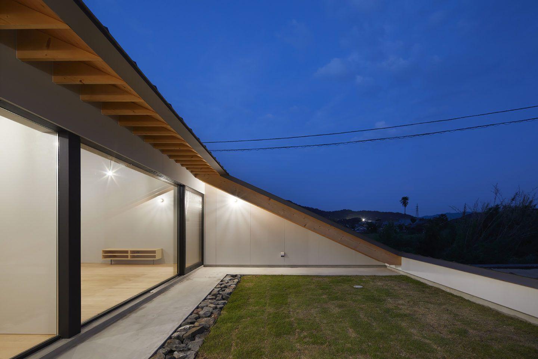 IGNANT-Architecture-Kenta-Eto-Usuki-House-26
