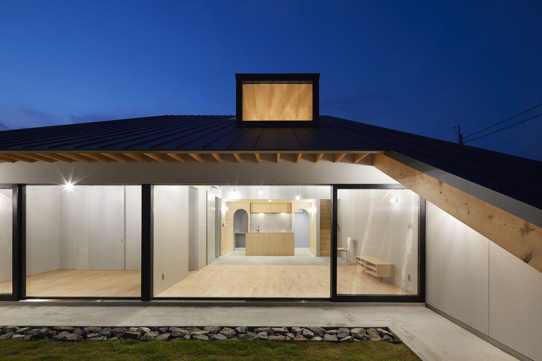 IGNANT-Architecture-Kenta-Eto-Usuki-House-27