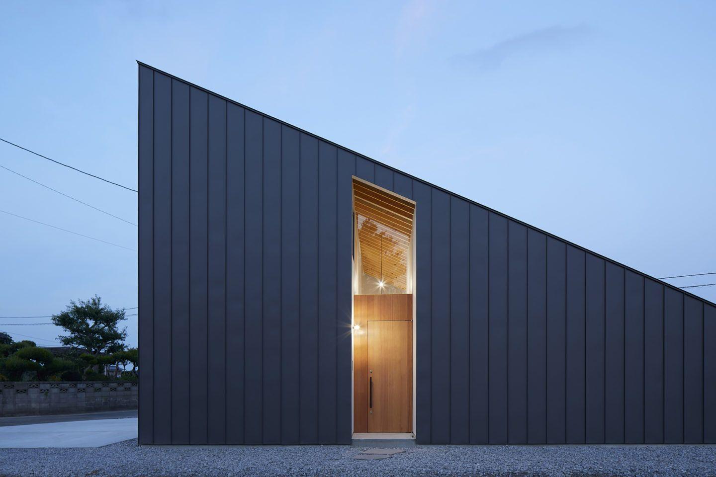 IGNANT-Architecture-Kenta-Eto-Usuki-House-28