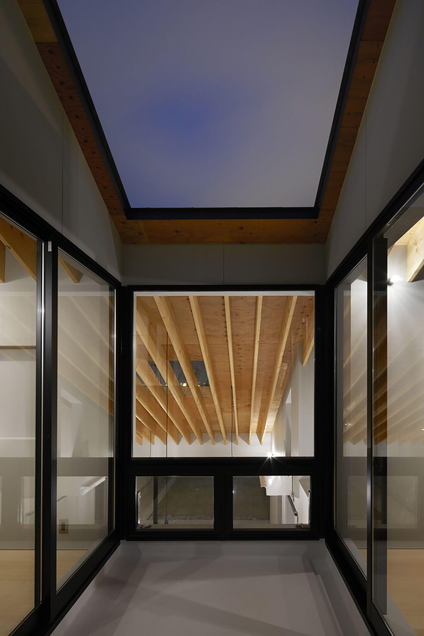 IGNANT-Architecture-Kenta-Eto-Usuki-House-29