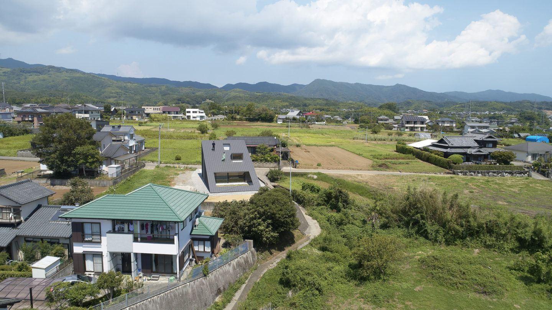 IGNANT-Architecture-Kenta-Eto-Usuki-House-30
