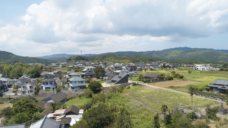 IGNANT-Architecture-Kenta-Eto-Usuki-House-31