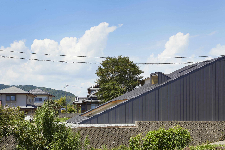 IGNANT-Architecture-Kenta-Eto-Usuki-House-6