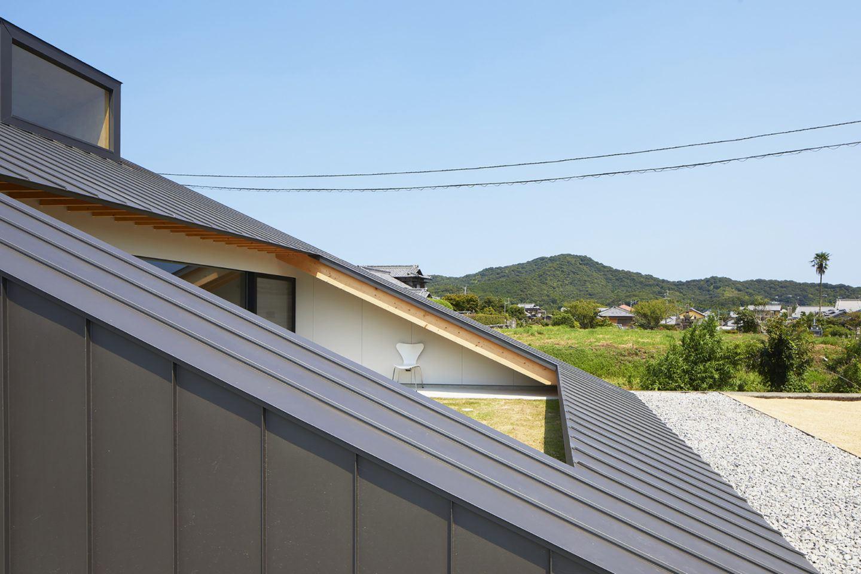 IGNANT-Architecture-Kenta-Eto-Usuki-House-9