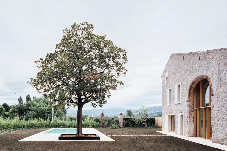 IGNANT-Architecture-Studio-Wok-Country-Home-In-Chievo-1