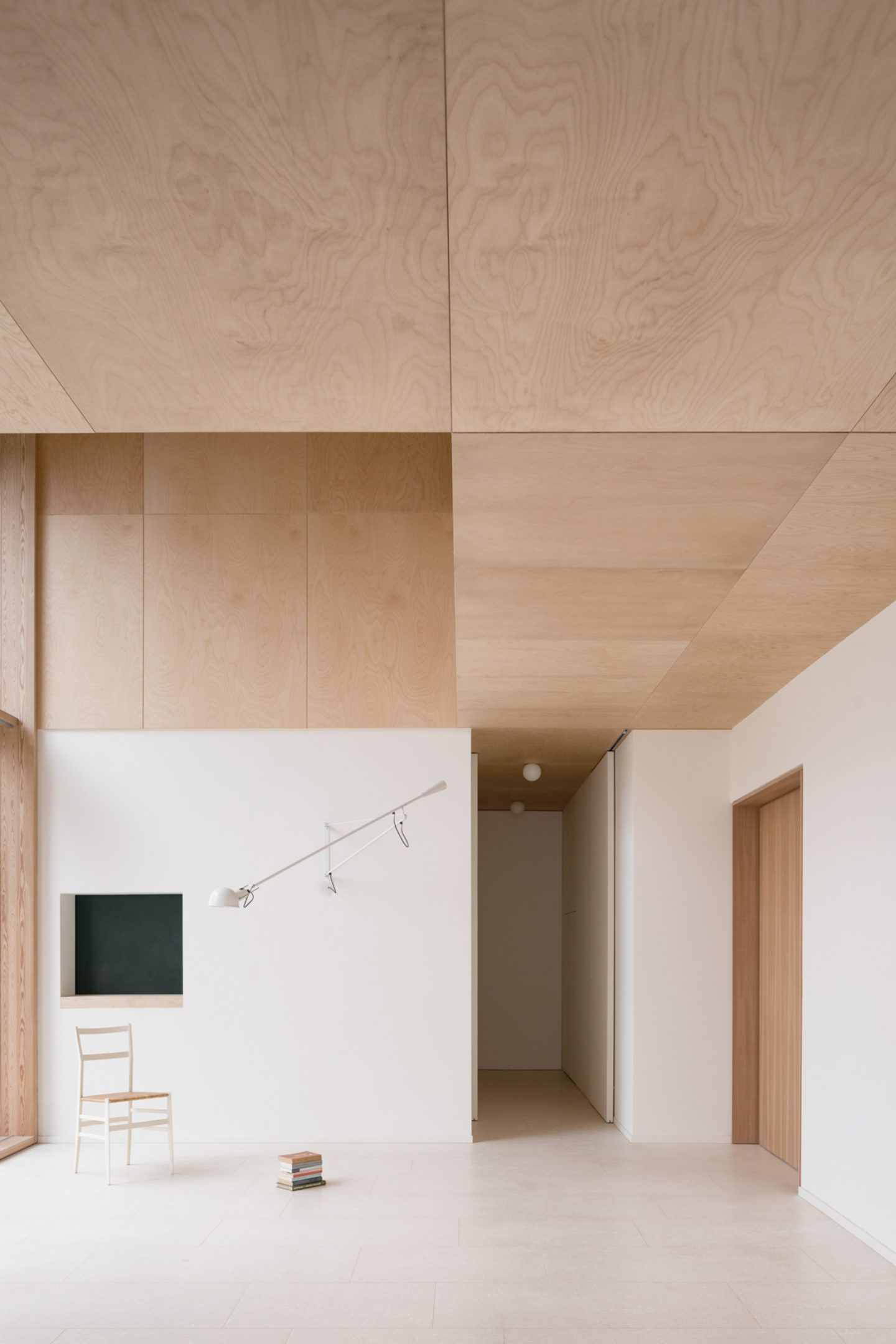IGNANT-Architecture-Studio-Wok-Country-Home-In-Chievo-11