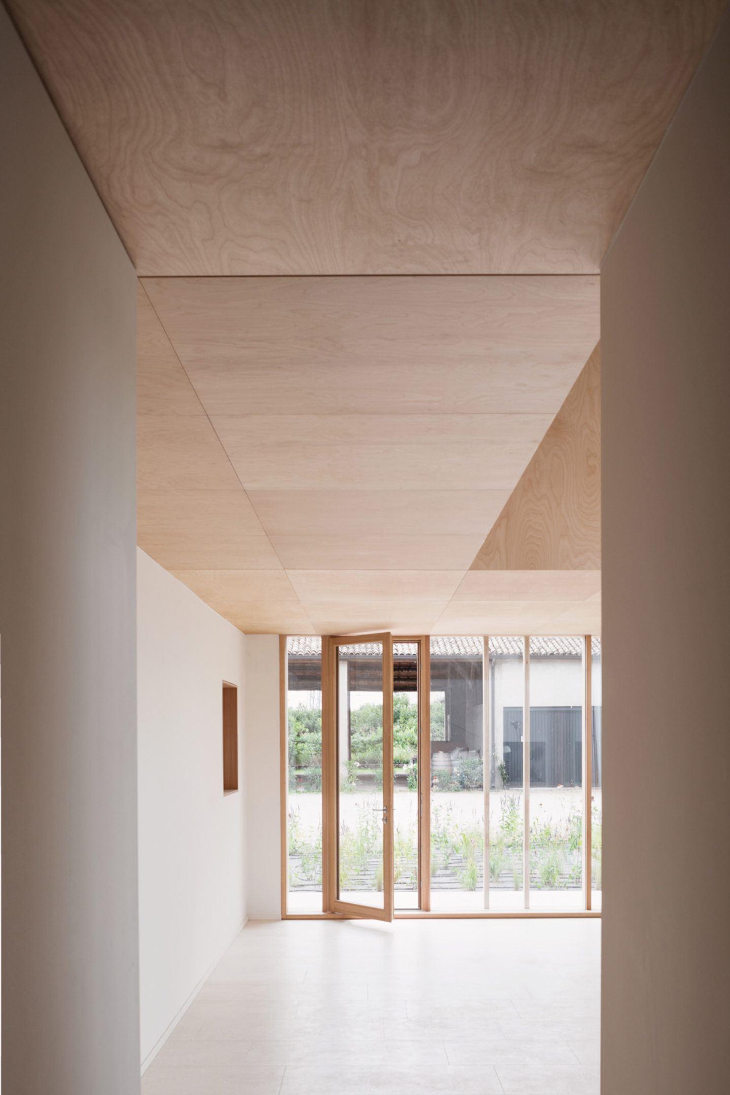 IGNANT-Architecture-Studio-Wok-Country-Home-In-Chievo-12