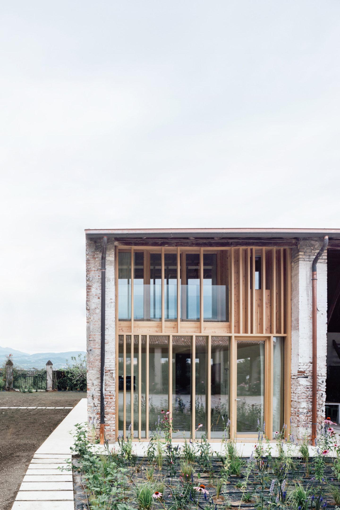 IGNANT-Architecture-Studio-Wok-Country-Home-In-Chievo-13