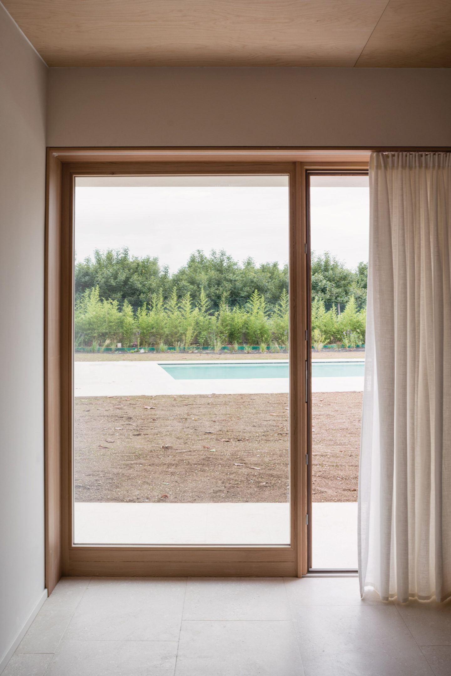 IGNANT-Architecture-Studio-Wok-Country-Home-In-Chievo-16