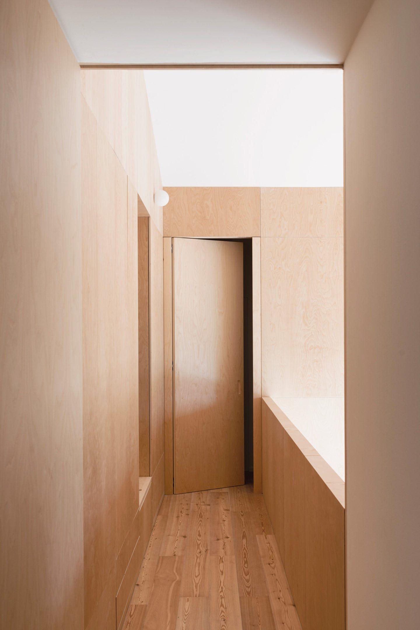 IGNANT-Architecture-Studio-Wok-Country-Home-In-Chievo-18