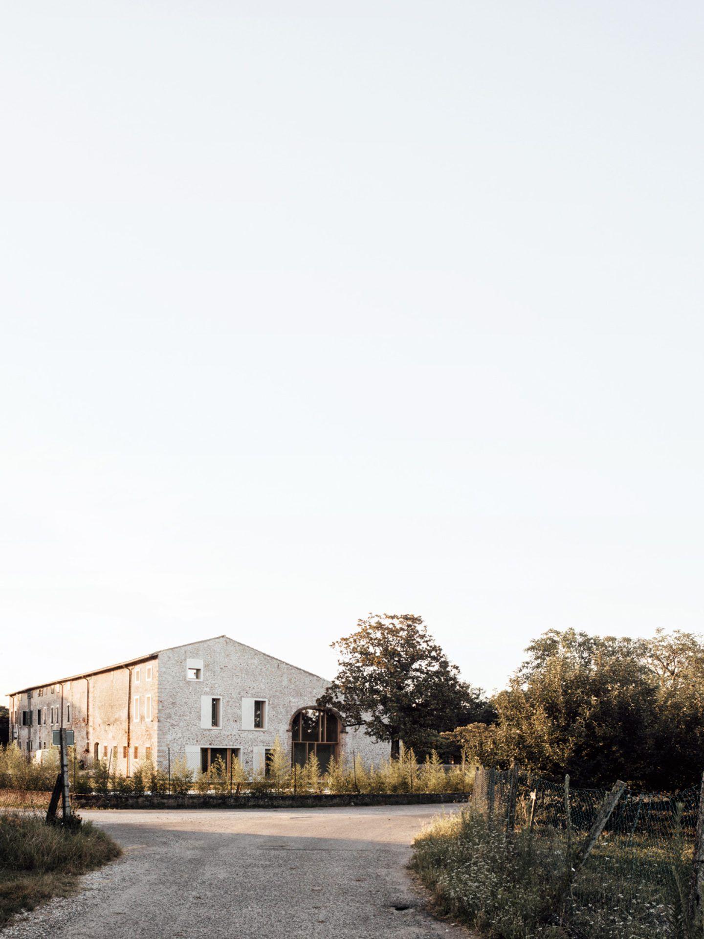 IGNANT-Architecture-Studio-Wok-Country-Home-In-Chievo-2