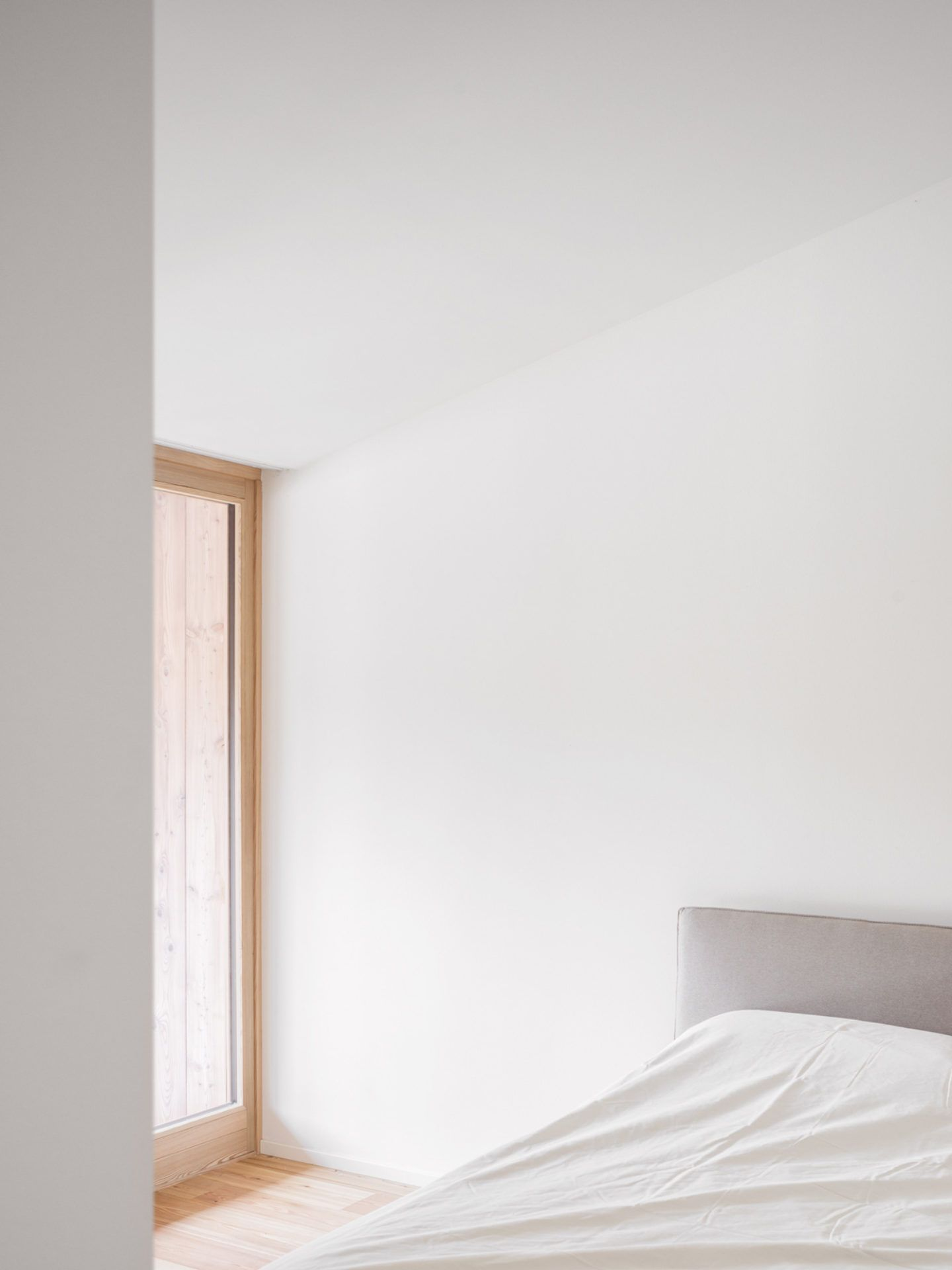 IGNANT-Architecture-Studio-Wok-Country-Home-In-Chievo-20