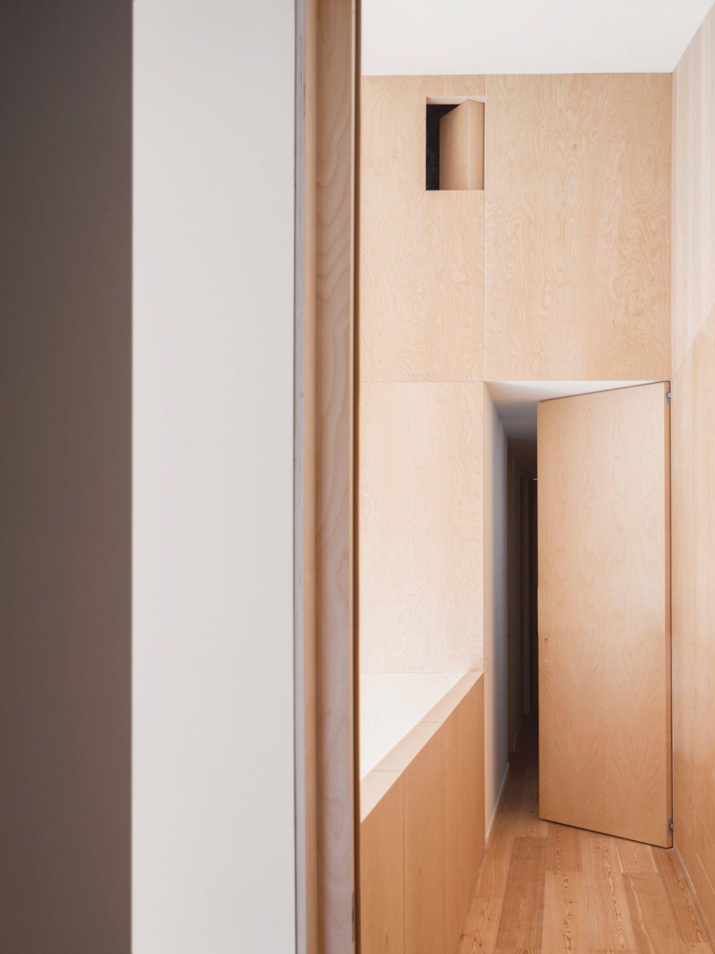 IGNANT-Architecture-Studio-Wok-Country-Home-In-Chievo-22