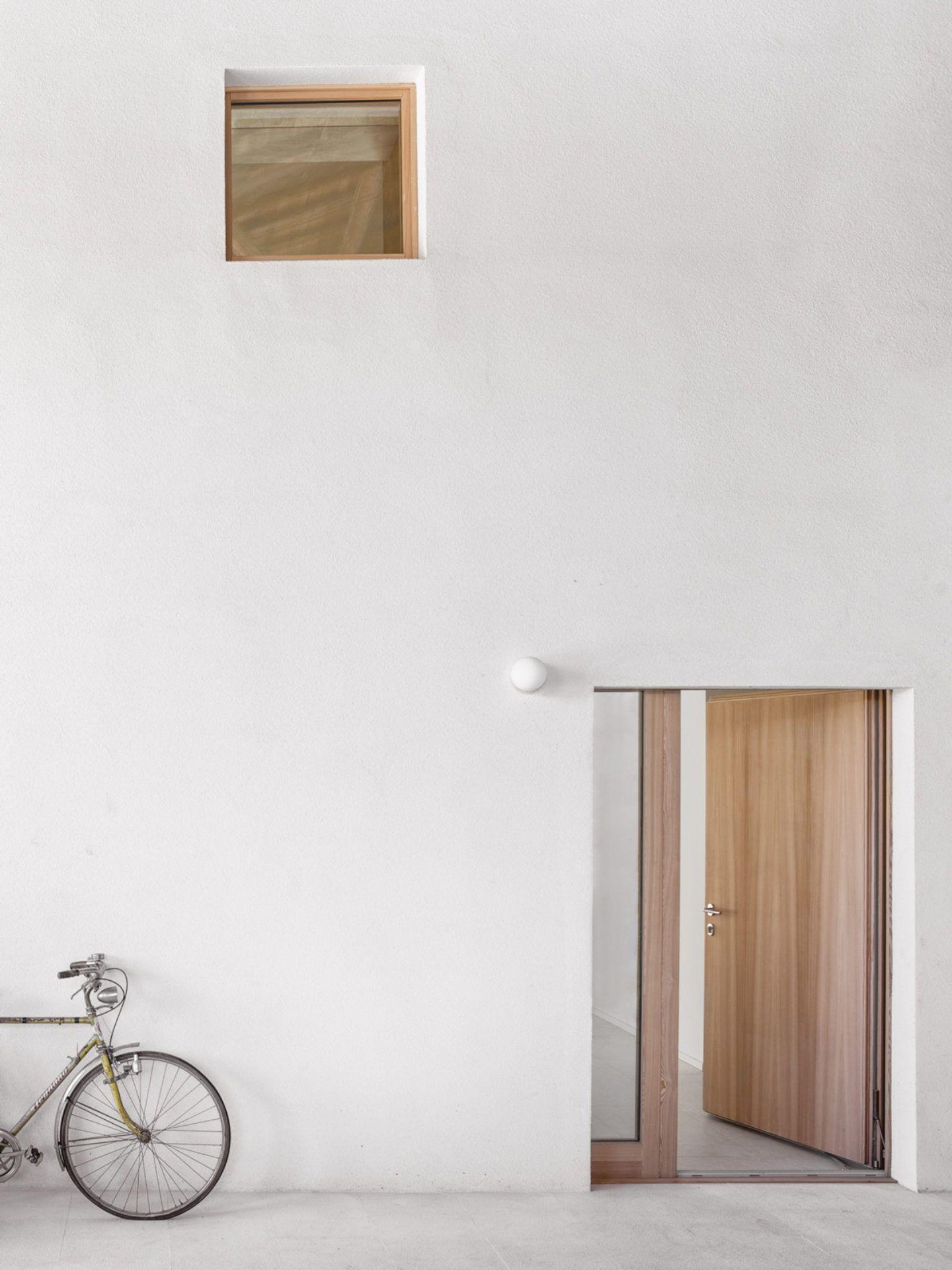 IGNANT-Architecture-Studio-Wok-Country-Home-In-Chievo-24