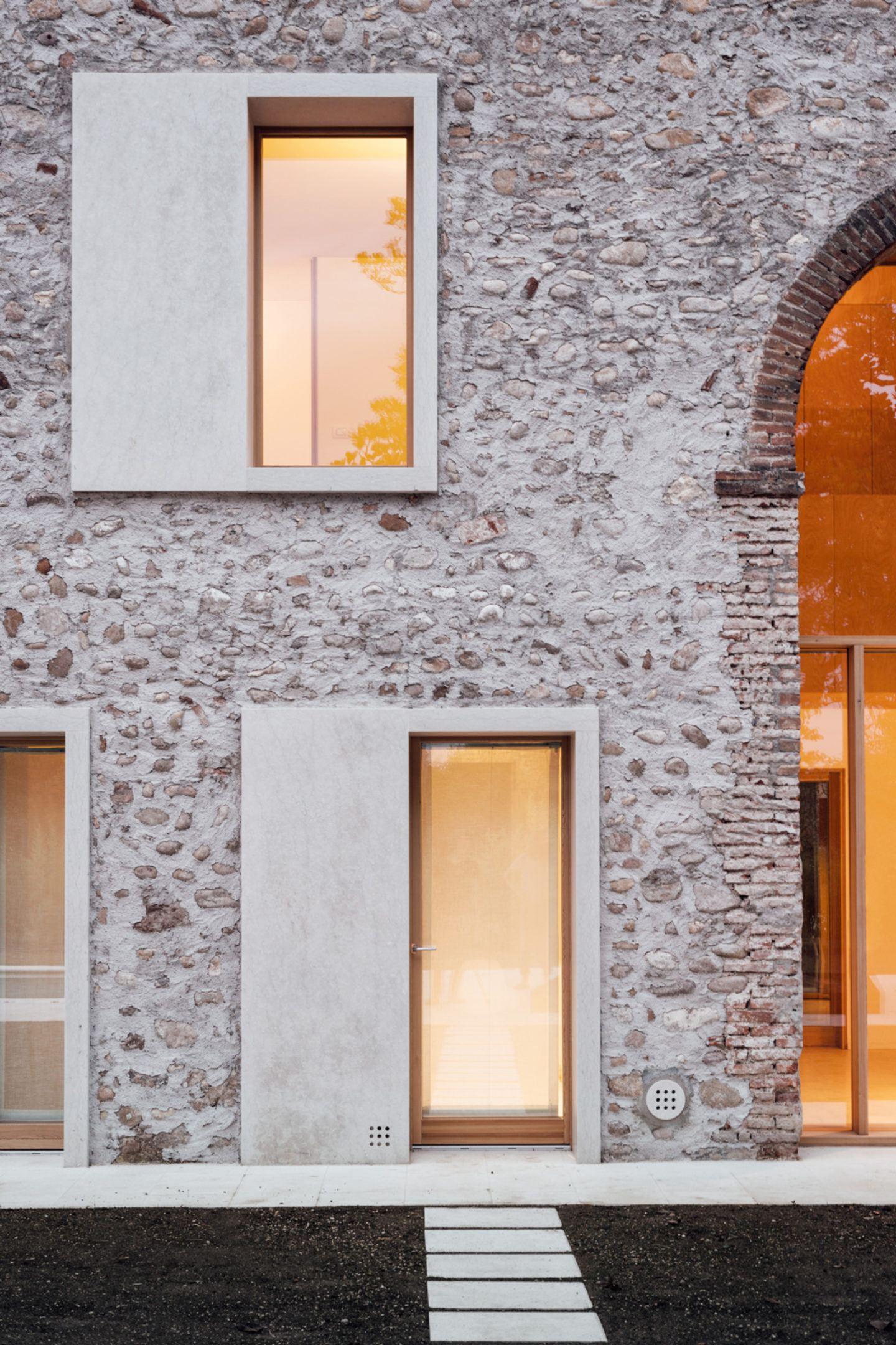 IGNANT-Architecture-Studio-Wok-Country-Home-In-Chievo-25