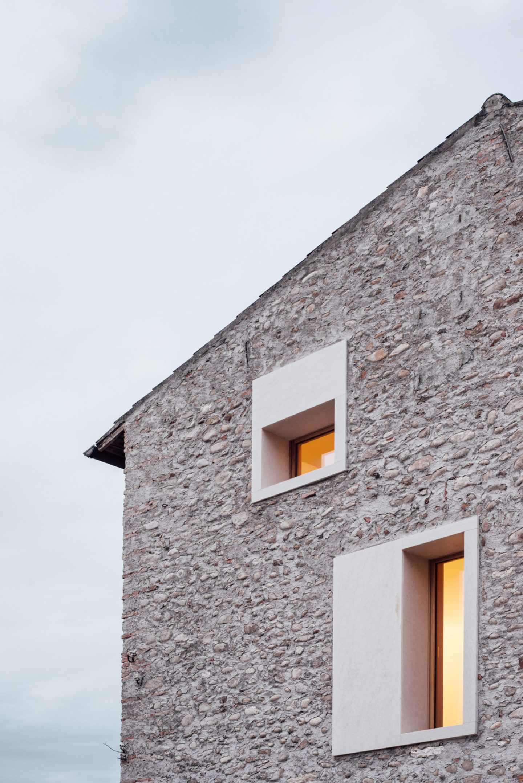 IGNANT-Architecture-Studio-Wok-Country-Home-In-Chievo-26