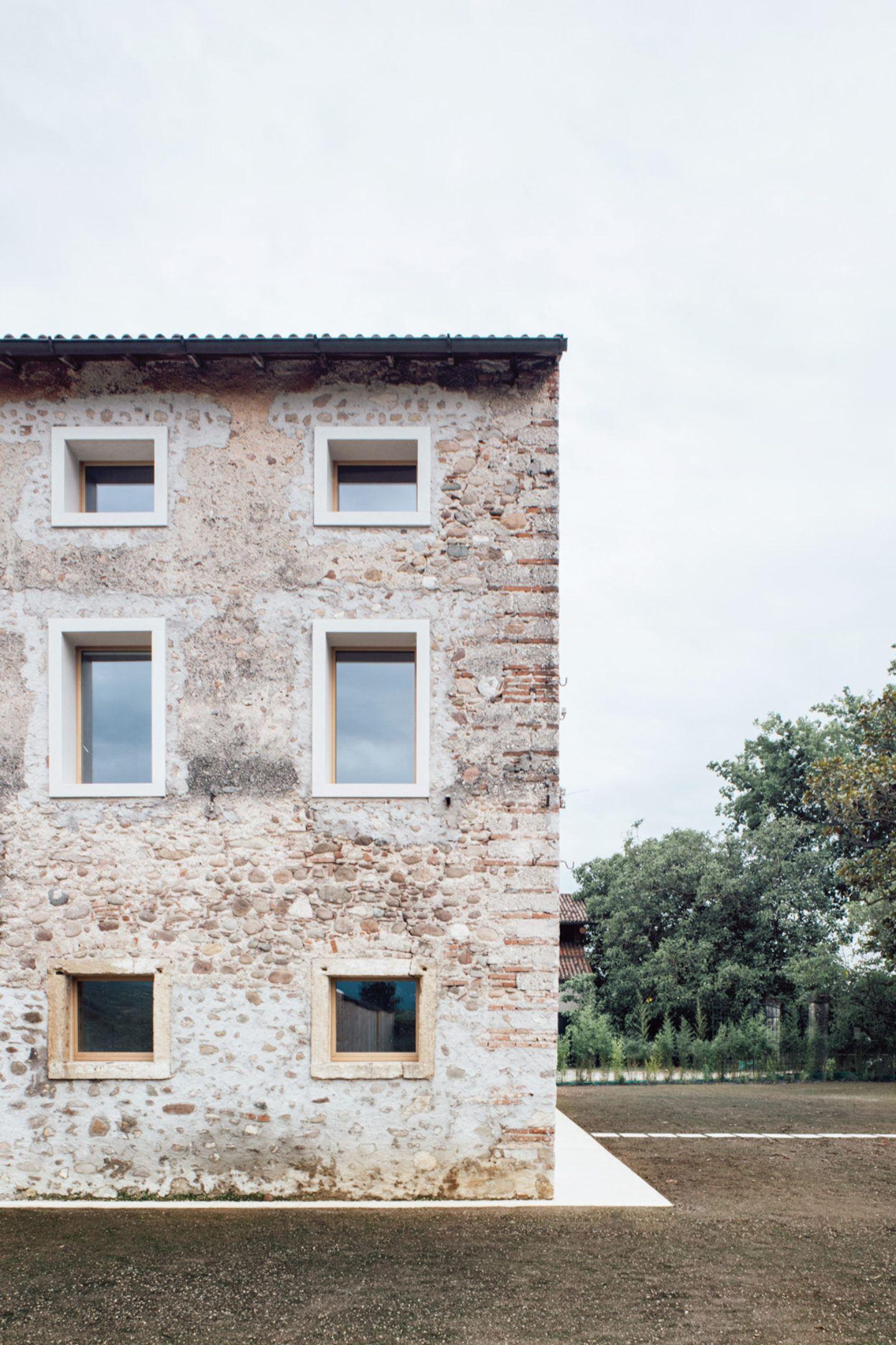IGNANT-Architecture-Studio-Wok-Country-Home-In-Chievo-3