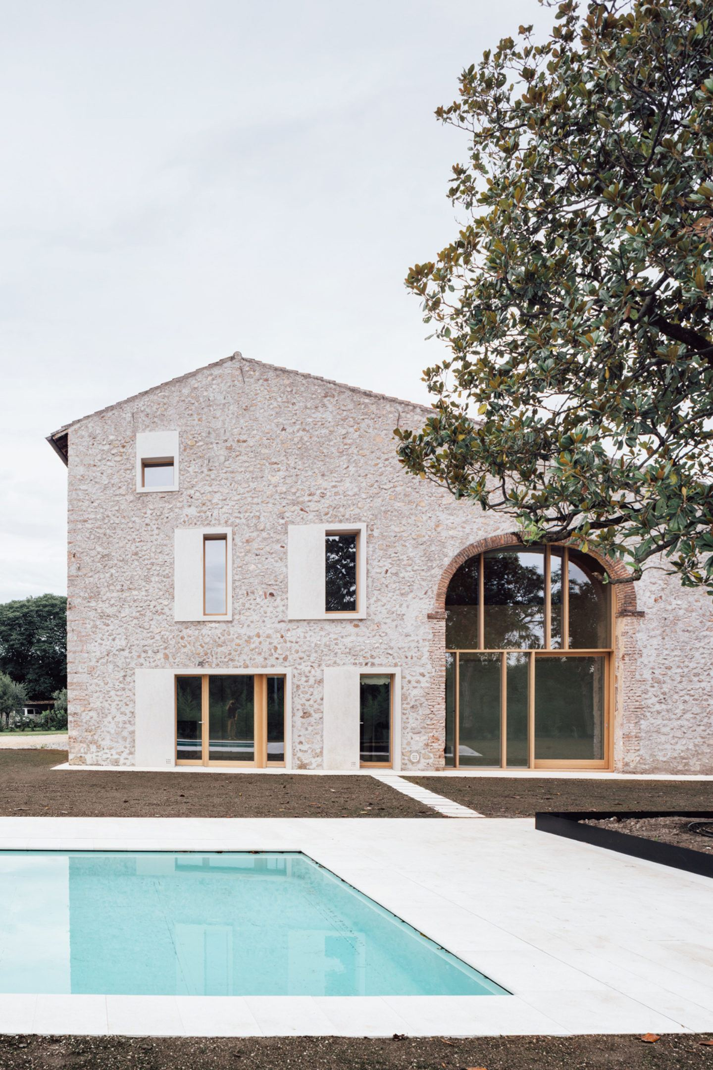 IGNANT-Architecture-Studio-Wok-Country-Home-In-Chievo-4