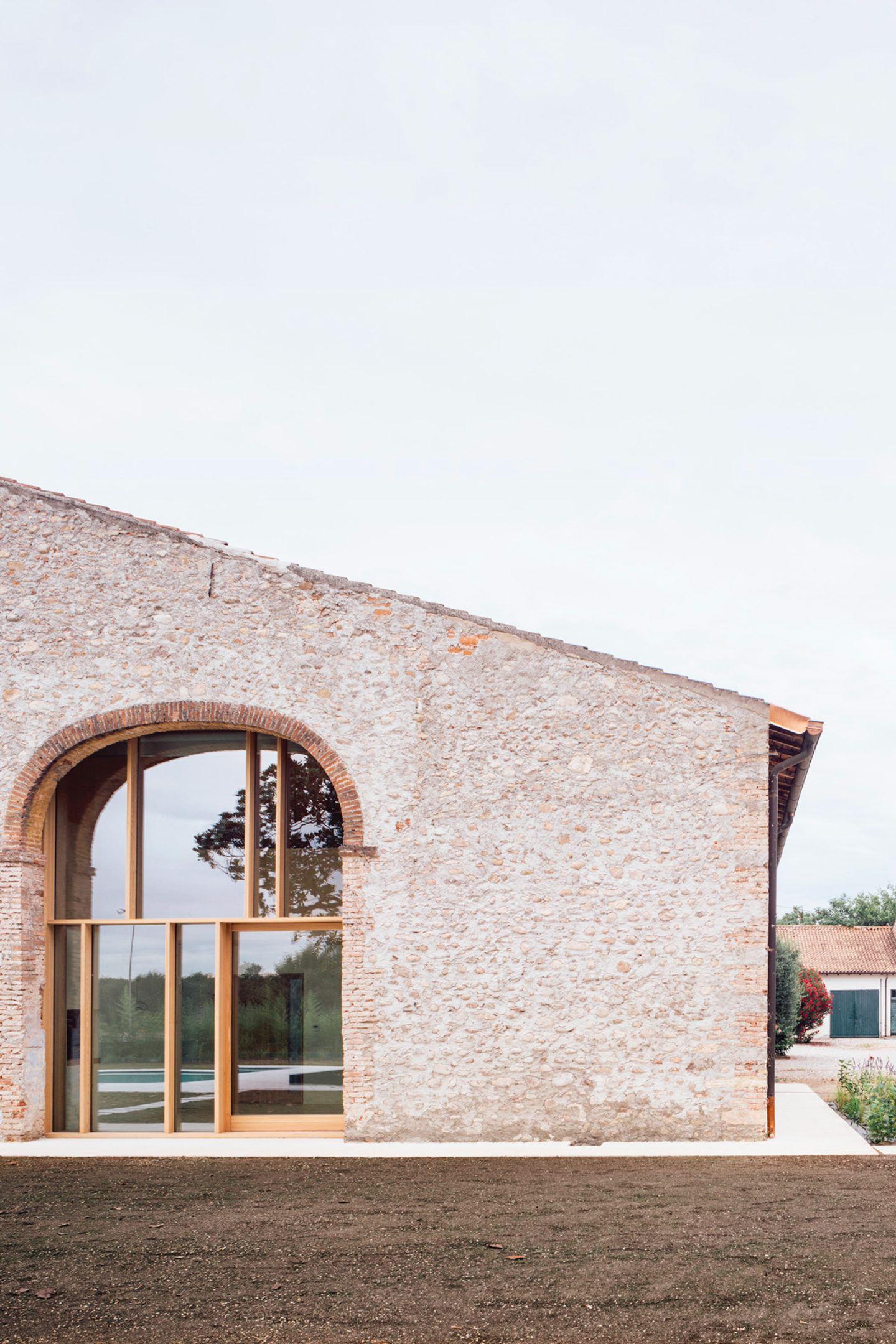 IGNANT-Architecture-Studio-Wok-Country-Home-In-Chievo-5