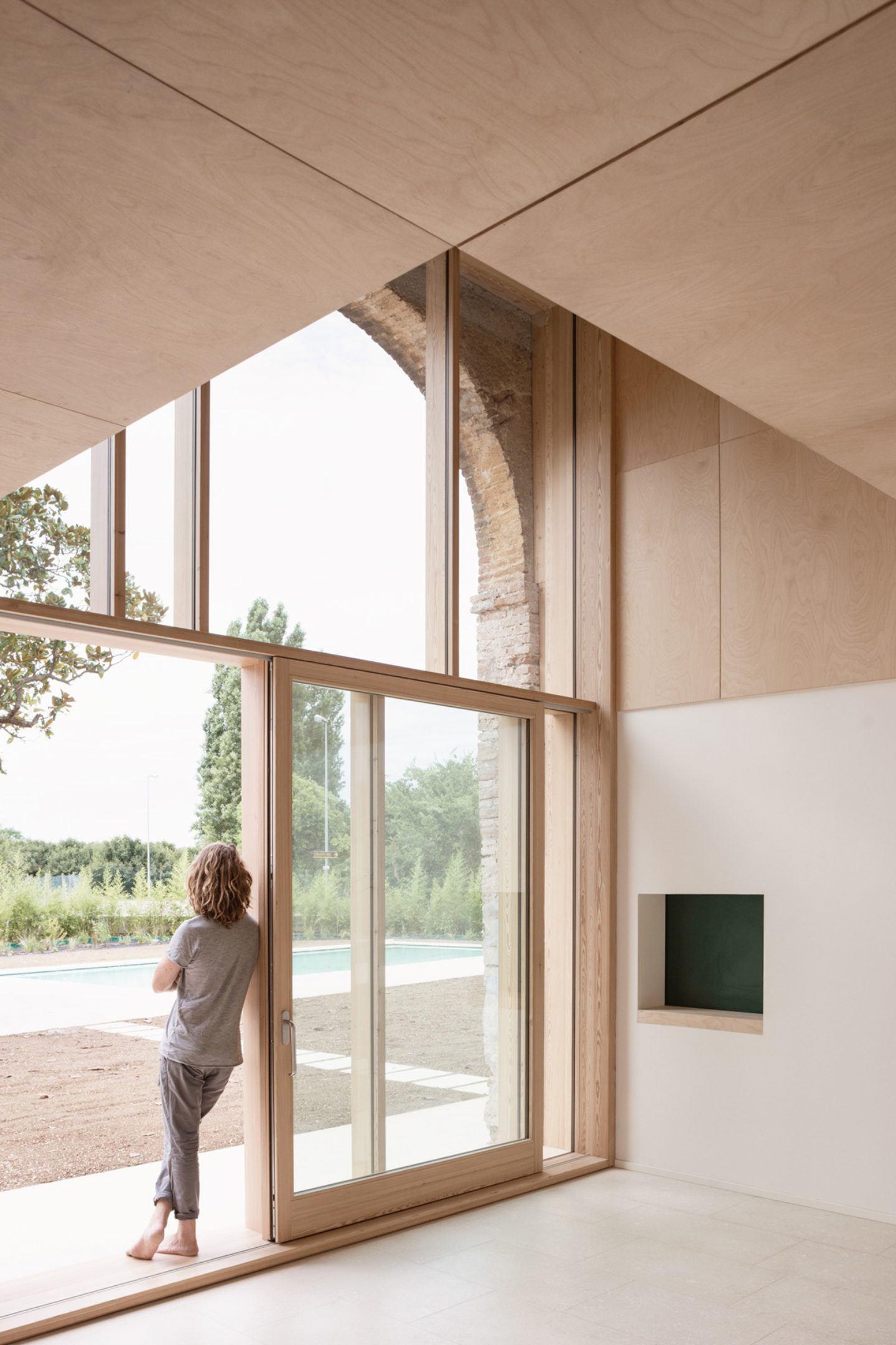 IGNANT-Architecture-Studio-Wok-Country-Home-In-Chievo-6