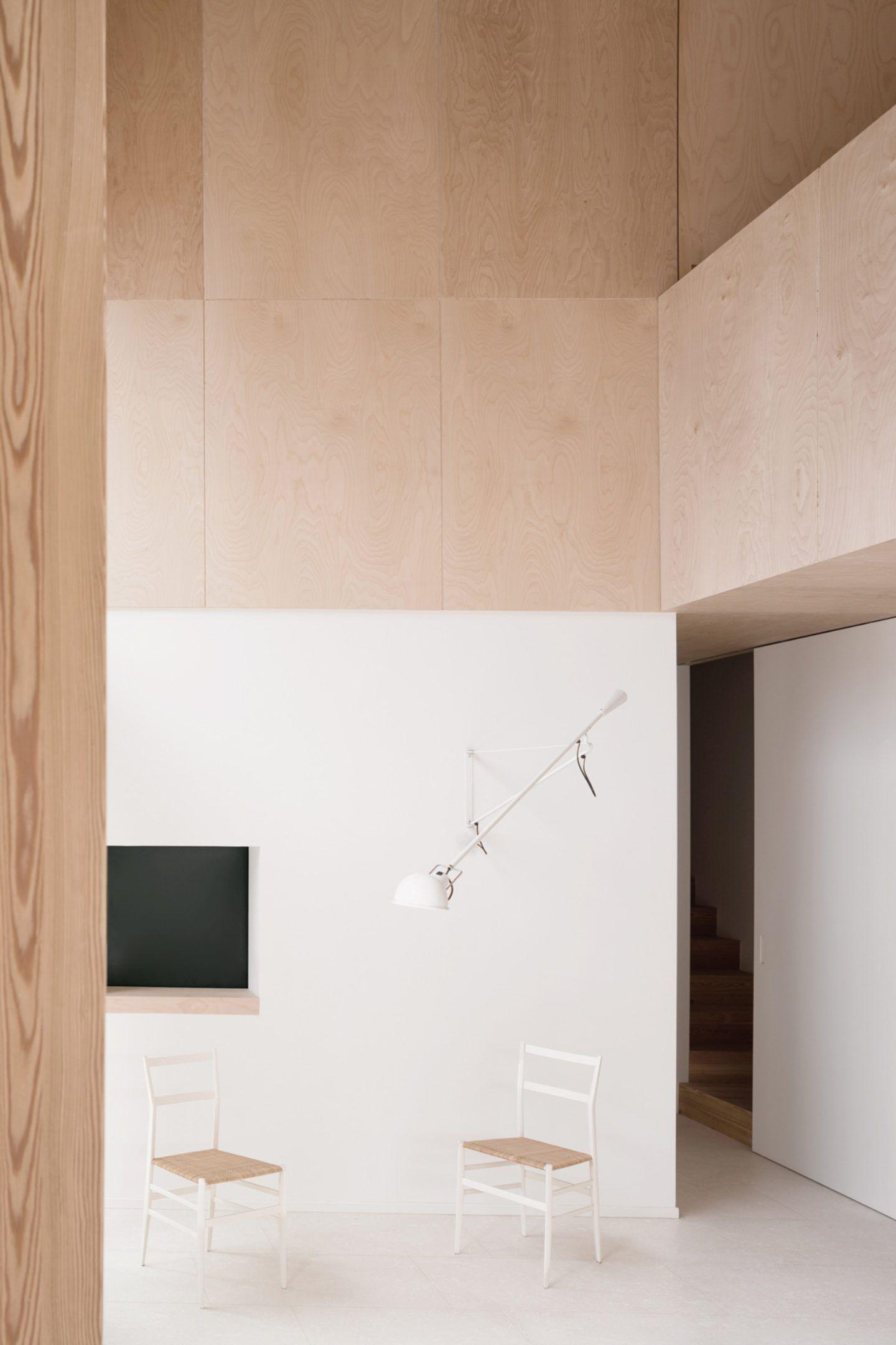 IGNANT-Architecture-Studio-Wok-Country-Home-In-Chievo-7