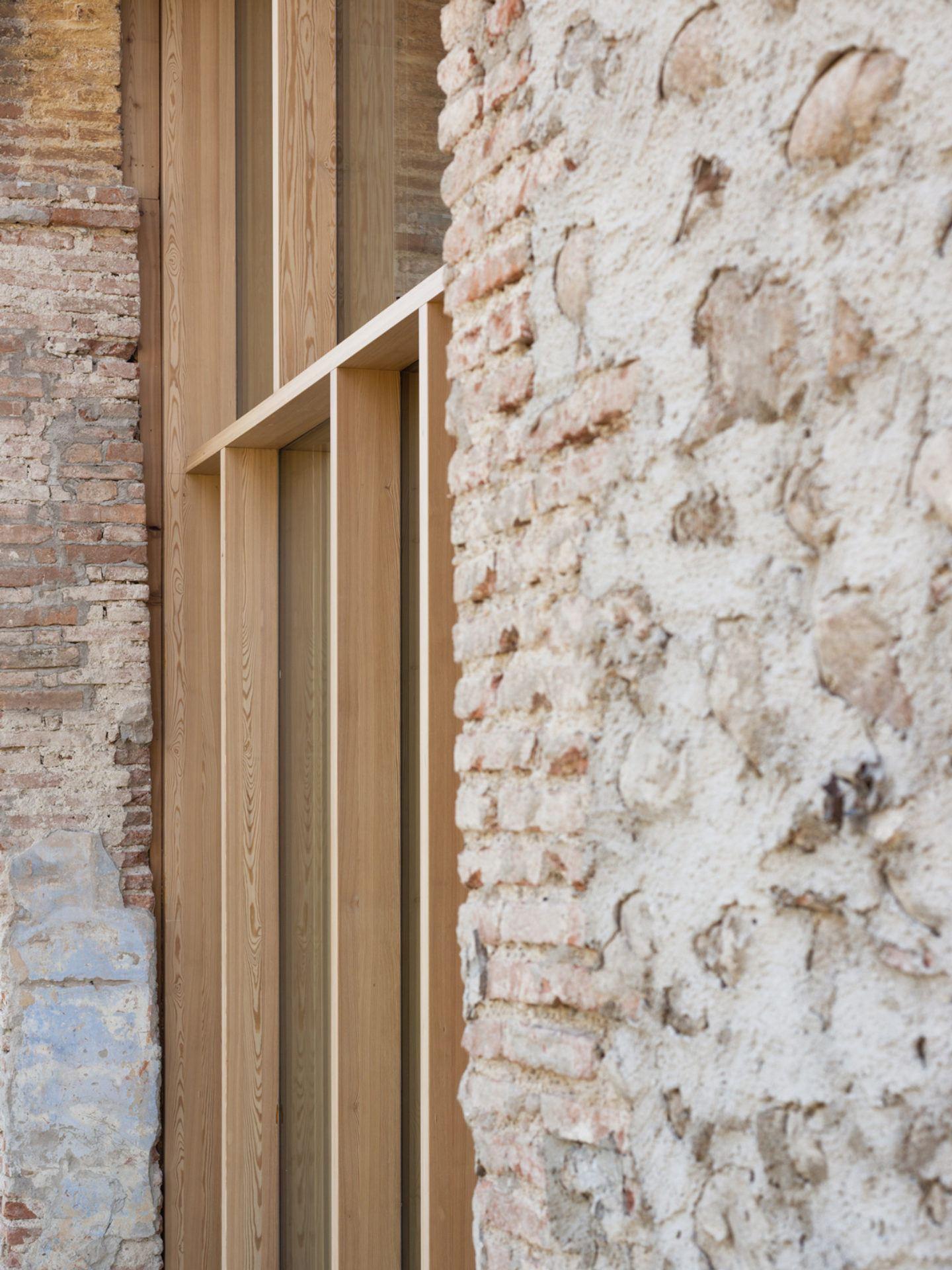 IGNANT-Architecture-Studio-Wok-Country-Home-In-Chievo-8