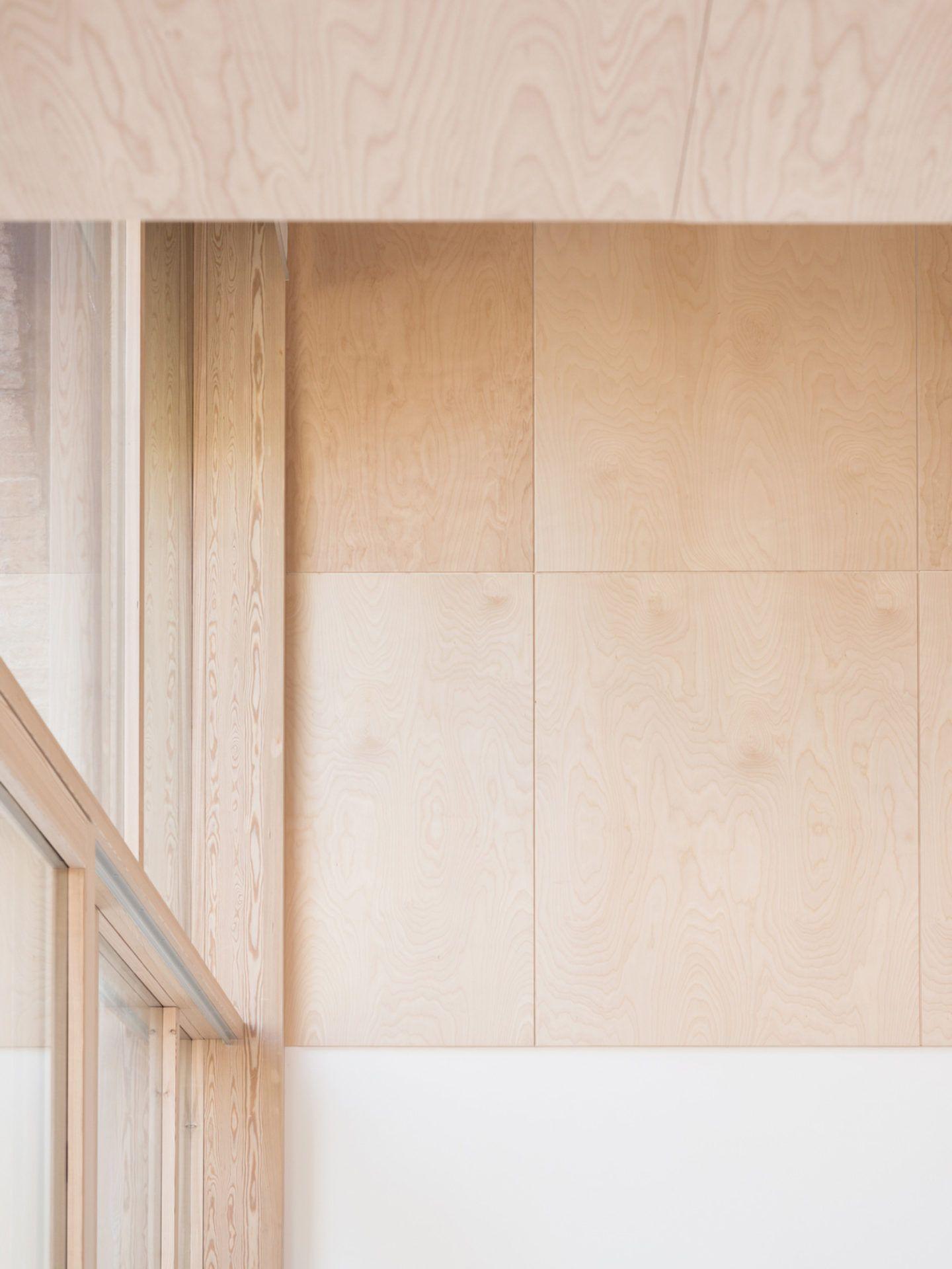 IGNANT-Architecture-Studio-Wok-Country-Home-In-Chievo-9
