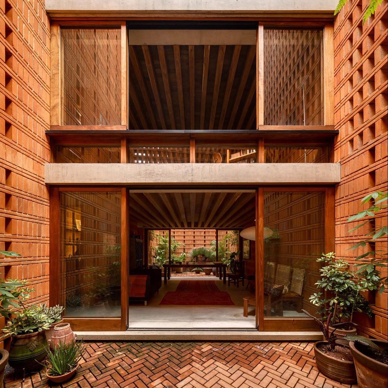 IGNANT-Architecture-Taller-De-Arquitectura-Mauricio-Rocha-Gabriela-Carrillo-Iturbide-Studio-1