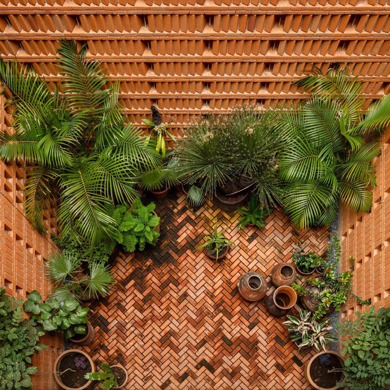 IGNANT-Architecture-Taller-De-Arquitectura-Mauricio-Rocha-Gabriela-Carrillo-Iturbide-Studio-11