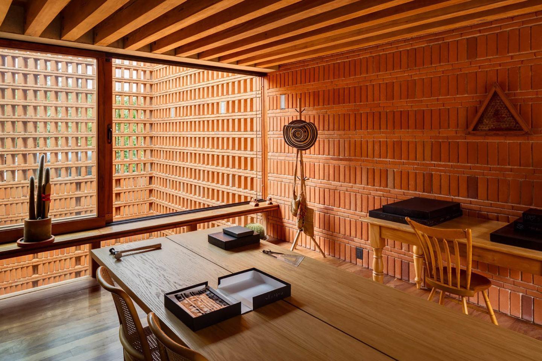 IGNANT-Architecture-Taller-De-Arquitectura-Mauricio-Rocha-Gabriela-Carrillo-Iturbide-Studio-12