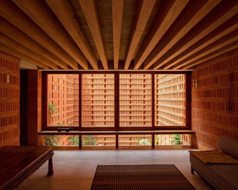 IGNANT-Architecture-Taller-De-Arquitectura-Mauricio-Rocha-Gabriela-Carrillo-Iturbide-Studio-17
